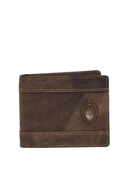 6bd1d9c70c74 Mens Wallets - Buy Wallets for Men Online at Best Price | Myntra