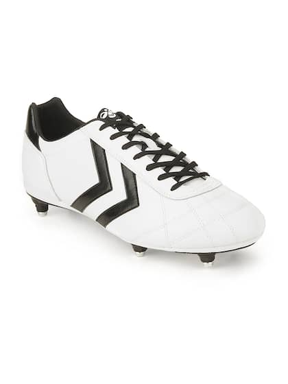 aac81fc0f56d Football Shoes - Buy Football Studs Online for Men   Women in India