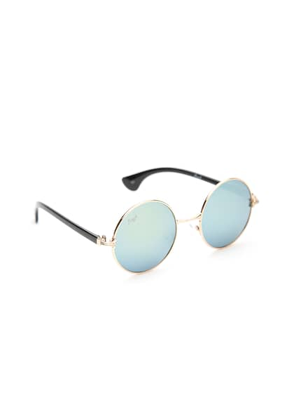 4a7c61ae967 Sunglasses - Buy Shades for Men and Women Online in India