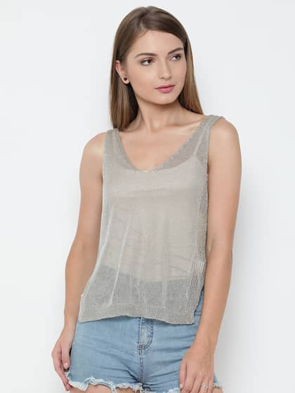 b5a10118a5 Forever 21 Party Tops - Buy Forever 21 Party Tops online in India