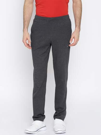 8546c1b4e93d Puma Nightwear - Buy Puma Nightwear online in India