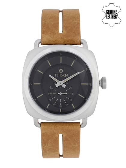 0f429ede39c Titan Watches - Buy Titan Watches for men   Women Online