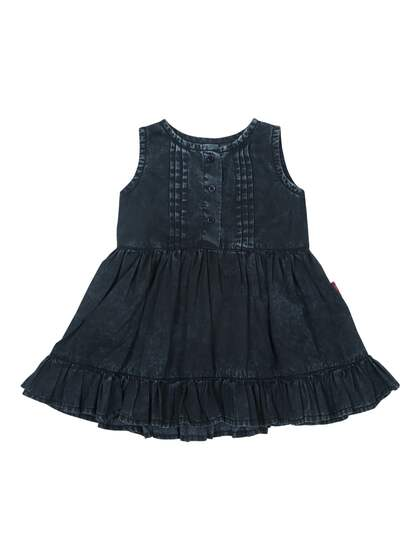 e6aa188331c8 Baby Dresses - Buy Dress for Babies Online at Best Price | Myntra