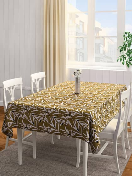 3be7c947e42 Table Covers - Shop for Table Covers Online in India