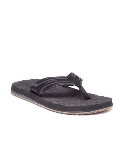 1ec6ad201ae8 Quiksilver Flip Flops - Buy Quiksilver Flip Flops Online in India