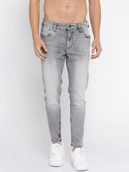 b319cb6ebc Men Jeans - Buy Jeans for Men in India at best prices