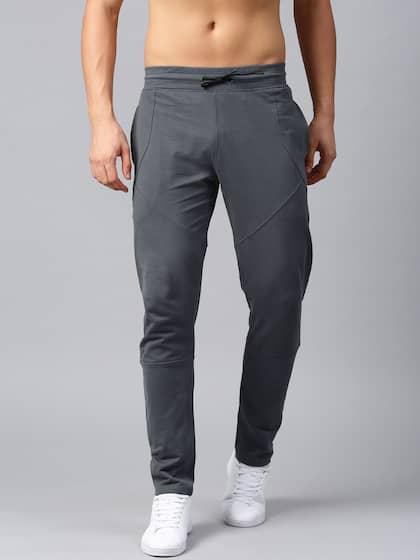 0cfeca4d0 Men Sportswear - Buy Sportswear for Men Online in India - Myntra