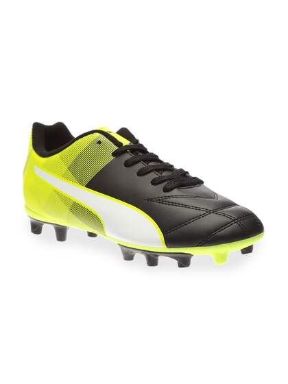 b558223bb7d1 Football Shoes - Buy Football Studs Online for Men & Women in India