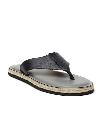 cf1834453 Us Polo Assn Sandals - Buy Us Polo Assn Sandals online in India