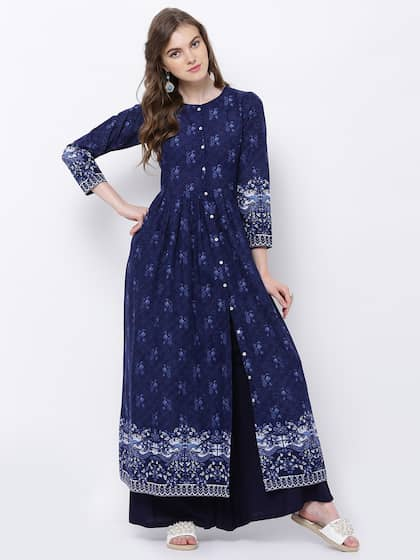 0544019daeb Vishudh Online Store - Buy Vishudh Products Online in India - Myntra