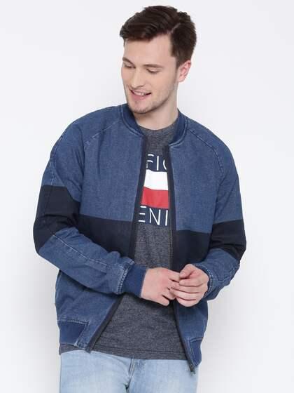 29f01d88 Tommy Hilfiger Jacket - Buy Jackets from Tommy Hilfiger Online