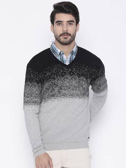 4593b77b2c Arrow New York Sweaters - Buy Arrow New York Sweaters online in India
