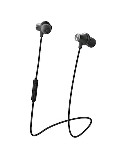 1edf249ac2e Tagg Headphones - Buy Tagg Headphones online in India