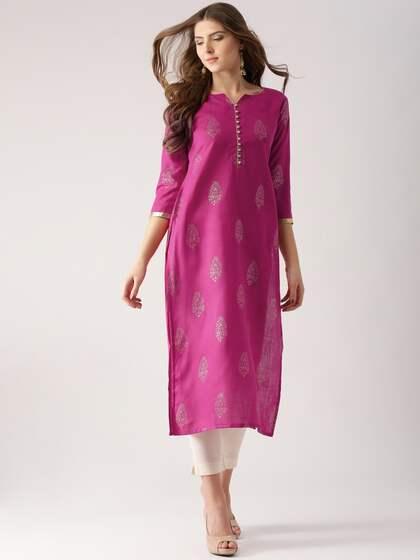 da5e3062c83 Libas Kurtas - Buy Libas Kurtis online in India