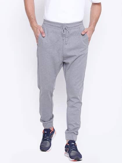 Adidas Agora T333219 Tshirts Wristbands Tights Track Pants