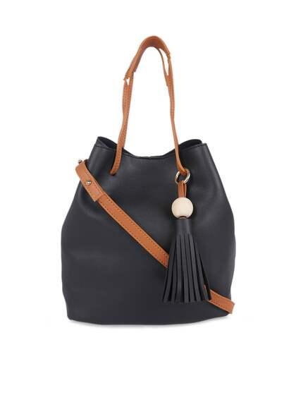 420cdef23f Fur Jaden Satchel Bags - Buy Fur Jaden Satchel Bags online in India