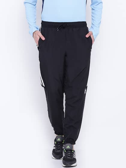 5d33fed4 Adidas Track Pants - Buy Adidas Track Pants Online | Myntra