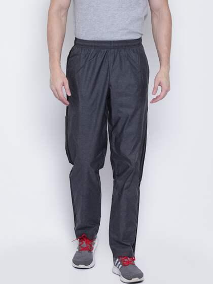 4b0234fd91edf Adidas Essentials - Buy Adidas Essentials online in India