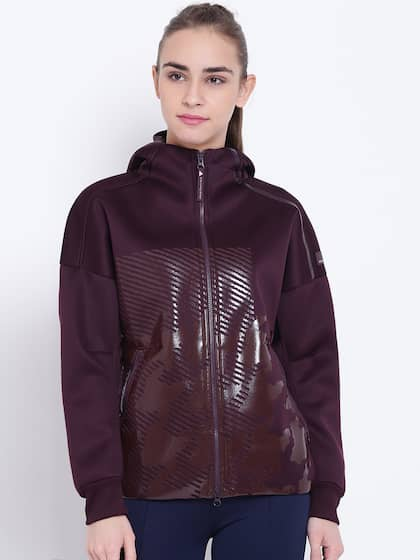 quality design caa41 119d6 Adidas Tracksuits Capris Sweatshirts - Buy Adidas Tracksuits ...