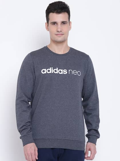 Adidas Sweatshirts Formal Shoes - Buy Adidas Sweatshirts Formal ... 02a5d6444e