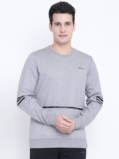Adidas Neo Adidas Neo Online Store in India   Myntra