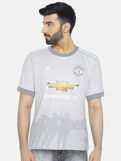 Manchester United Tshirts - Buy Manchester United Tshirts online in ... ae7533a83