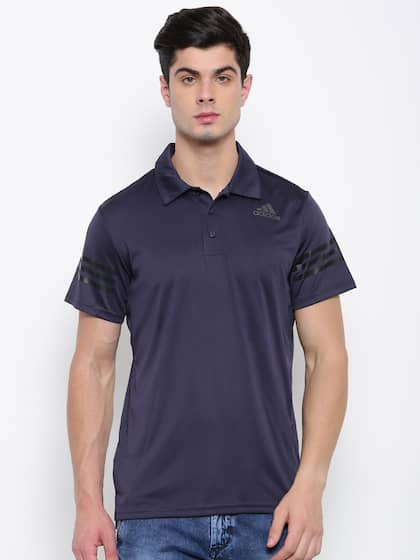 9e96f0bc Men's Adidas Clothing - Buy Adidas Clothing for Men Online in India