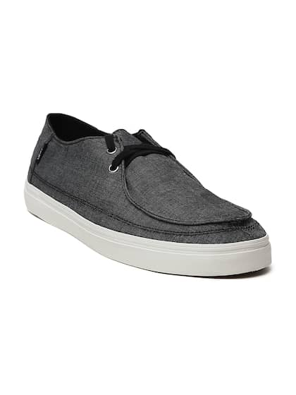 b3db1e1d47b Vans - Buy Vans Footwear