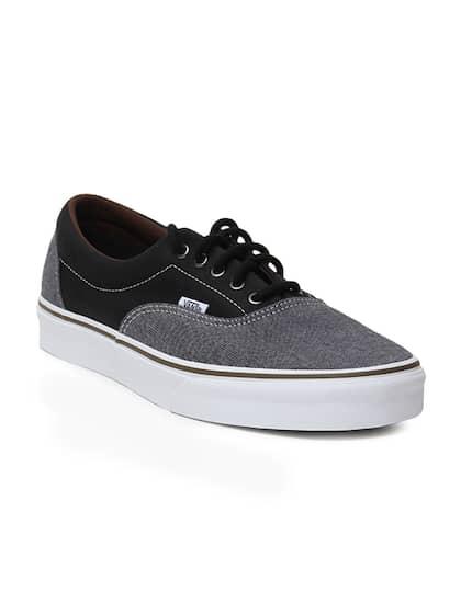cc6a696960 Vans Era Casual Shoes - Buy Vans Era Casual Shoes online in India