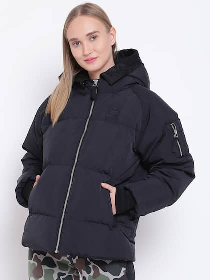 a5a91f59737f Adidas Originals Women Jackets - Buy Adidas Originals Women Jackets ...