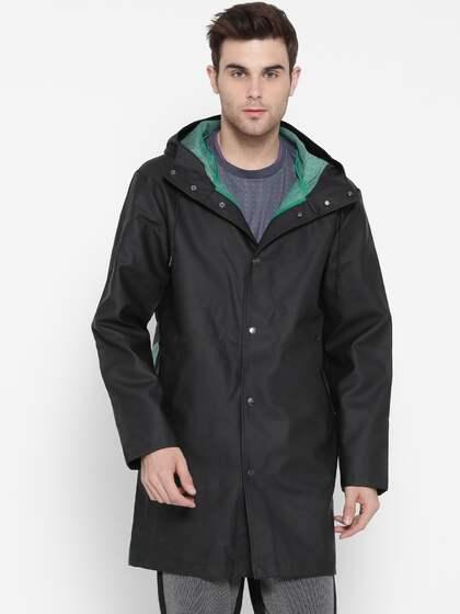Adidas Originals Rain Jacket Buy Adidas Originals Rain Jacket