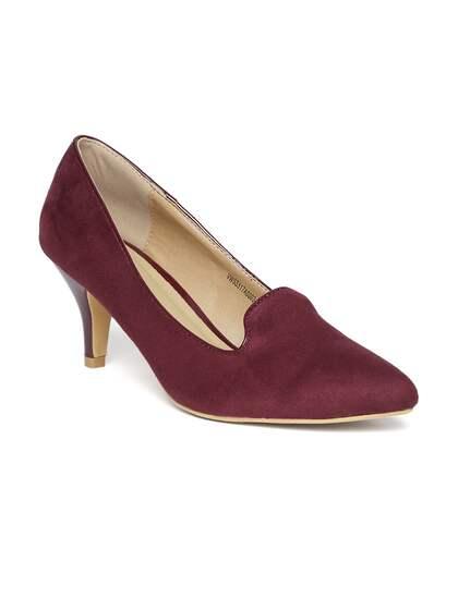 a6536d216d Van Heusen Work Footwear - Buy Van Heusen Work Footwear online in India