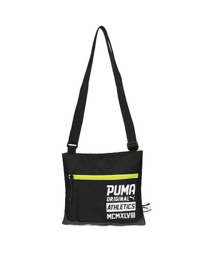 68cc62366f47 Sole Puma Flip Flops Bags Jackets - Buy Sole Puma Flip Flops Bags ...