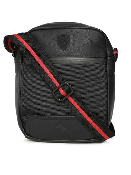 Puma Portable Bags - Buy Puma Portable Bags online in India 0e3a533a46