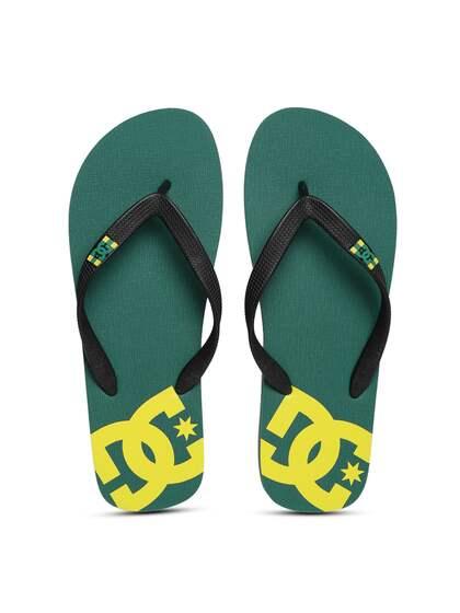 f397ec28bee53b Dc Sandals - Buy Dc Sandals online in India