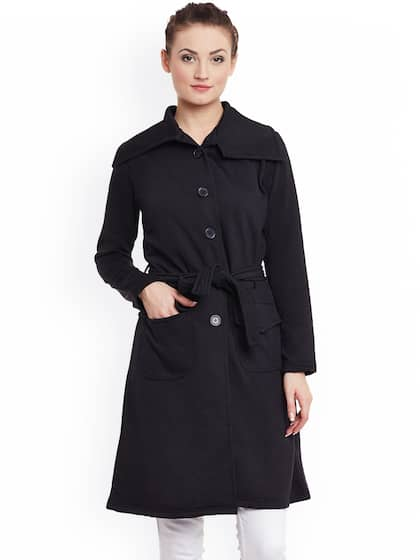 a45409adc826 Coats - Buy Coats Online in India at Best Price