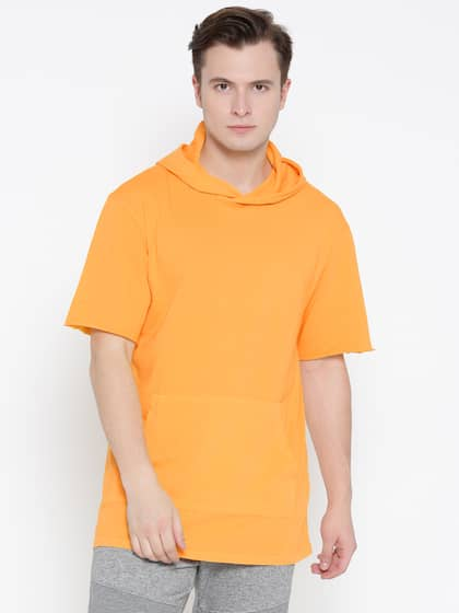 7625802a32f Forever 21 - Exclusive Forever 21 Online Store in India at Myntra
