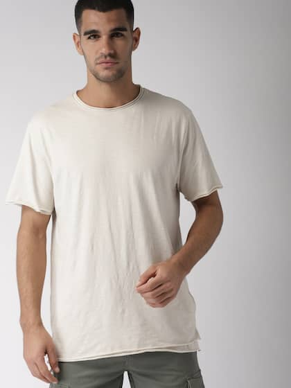 Forever 21 Men Tshirts Buy Forever 21 Men Tshirts Online In India