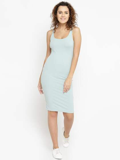 71be91e5bcd1 Forever 21 Women Bodycon Dress. Forever 21 Exclusive Forever 21 In India At  Myntra
