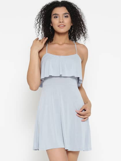 7a05d0430bec Forever 21 - Exclusive Forever 21 Online Store in India at Myntra