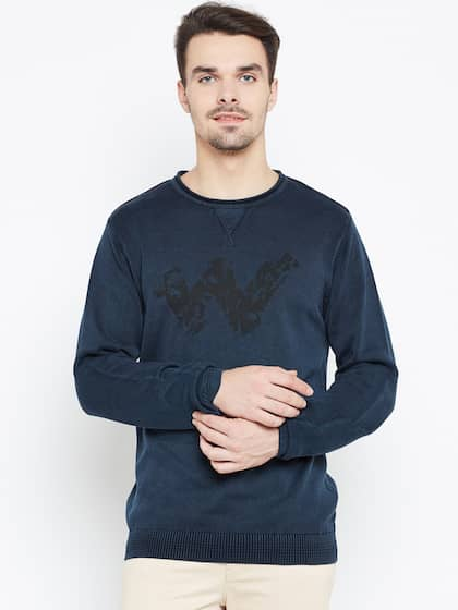 cdab4950c Sweatshirts For Men - Buy Mens Sweatshirts Online India