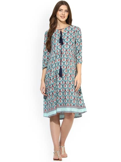 b93f5297b400e Maternity Dresses - Buy Pregnancy Dress Online in India | Myntra