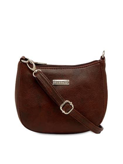 132ec5c69e4 Esbeda Handbags - Buy Esbeda Handbags online in India
