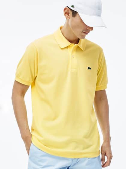 c7e43393a1dcf Lacoste - Buy Clothing   Accessories from Lacoste Store