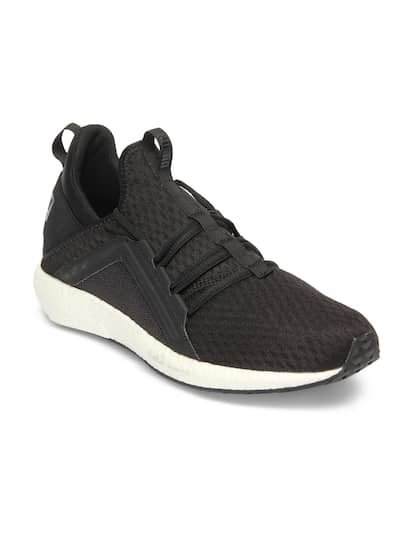 Puma Shoes - Buy Puma Shoes for Men   Women Online in India 6184d59694
