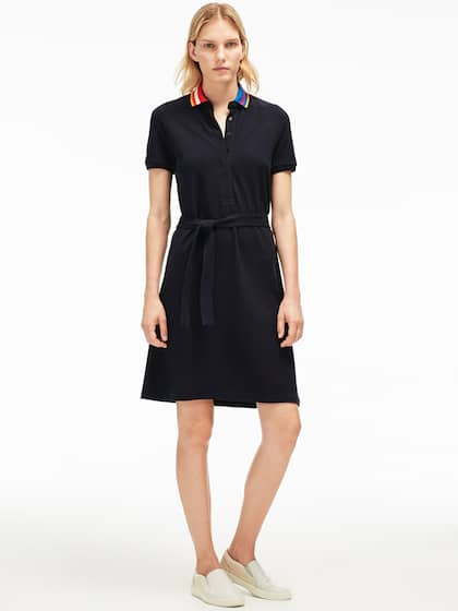 Tight Dress Jumpsuit Dresses Buy Tight Dress Jumpsuit Dresses