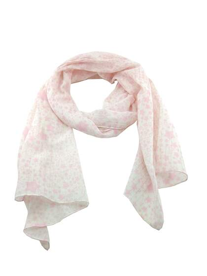 cc6ecc2dbd97 Cotton Scarves - Buy Cotton Scarves Online in India