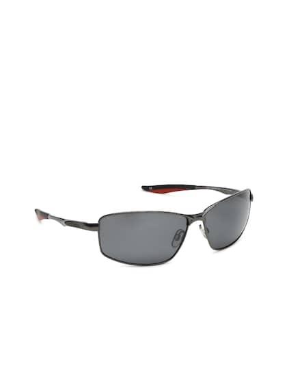 6cc7de9b8e Reebok Sunglasses - Buy Reebok Sunglasses online in India