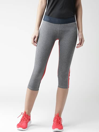 5dcf3d4547d4dc Aeropostale Tights - Buy Aeropostale Tights online in India