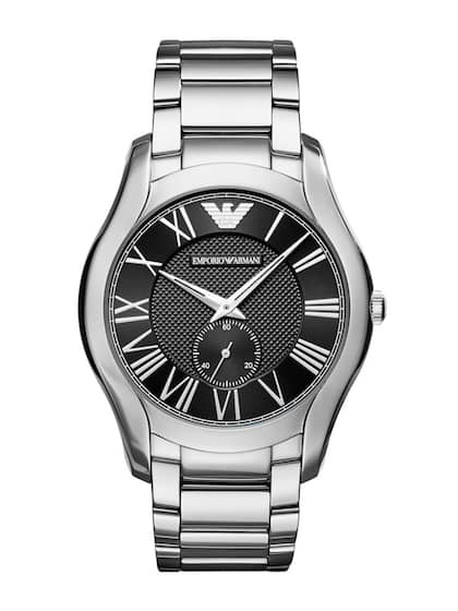 7517863b7a Emporio Armani Watches - Buy Emporio Armani Watches